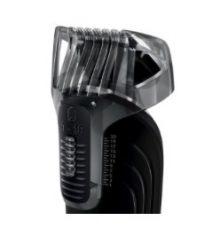 Philips QG3364/49 Norelco Multigroom 5100 Grooming Kit