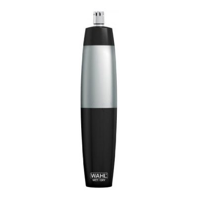Wahl Trimmer Ear, Nose & Brow Wet/Dry