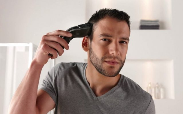 Best Hair Trimmer