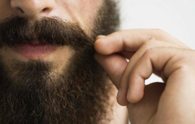 Best beard spray