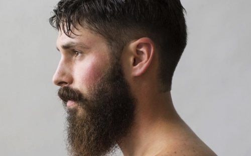 How To Grow A Beard in 2017 – The Ultimate…