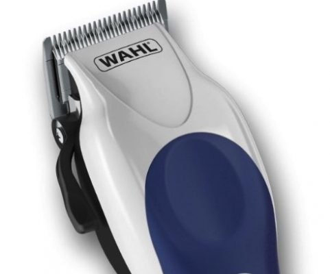 Wahl Color Pro Review