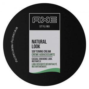 AXE Natural Look Hair Cream