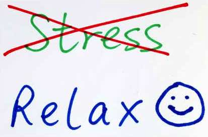 A Few Useful Tips on How to Reduce Stress to…