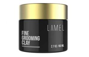 Lamel's Fine Grooming Clay