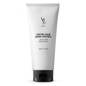 V76 by Vaughn Strong Hold Control Balm
