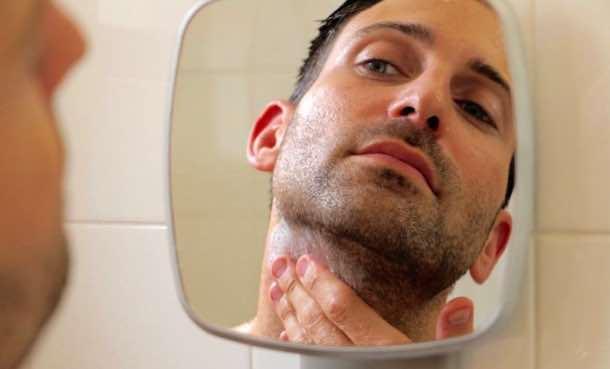 When Should You Start Shaving