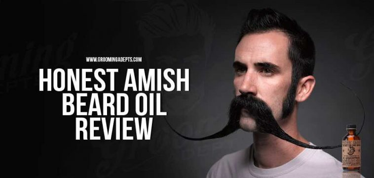 Crime Laws What The Amish Beard Cutting Case Means For Rest Of Us
