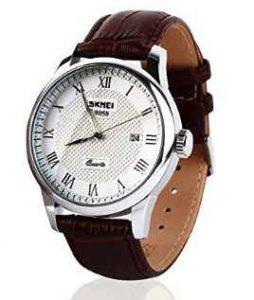 Aposon Business Casual Fashion Wristwatch