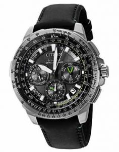 Citizen Watches Mens CC9030-00E