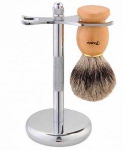 Fento Badger Hair Shaving Brush