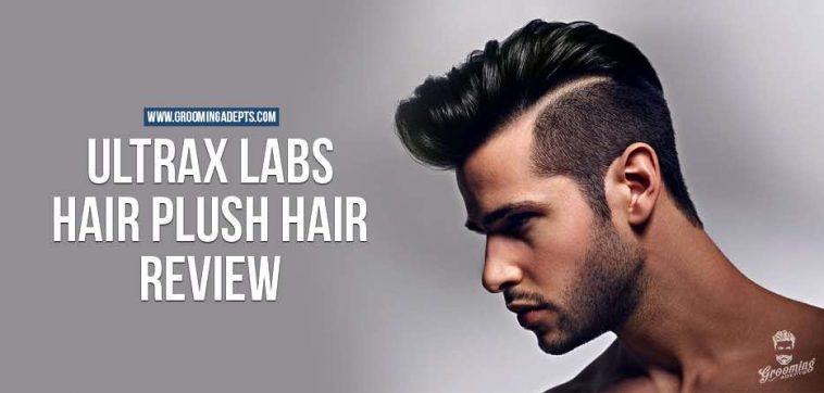 Ultrax labs hair maxx side effects