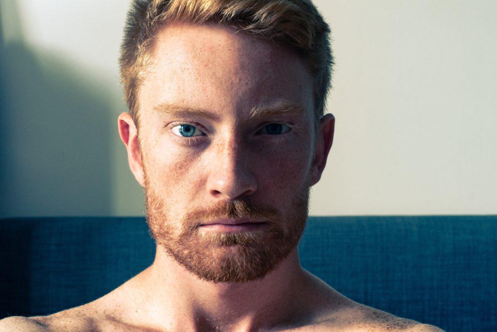 how to grow a fuller beard with minoxidil